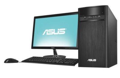 Máy tính bộ - PC/MiniPC/All in One