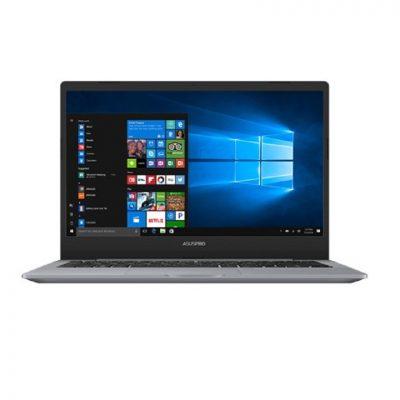 Máy tính xách tay - Laptop