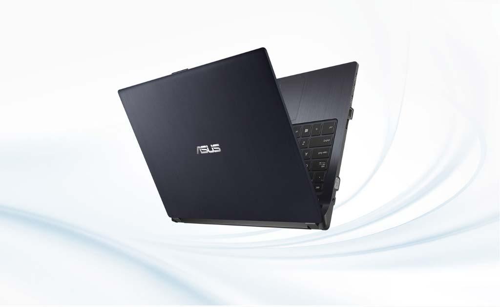 Asus Pro P1440UA-FQ0183 (i3-8130U) - Review 1