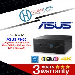 Mini PC asus PN60