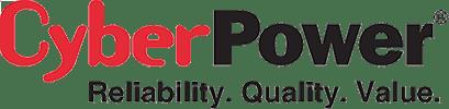 bảo hành cyberPower Việt Nam