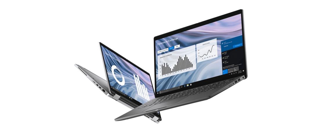 laptops-latitude-7410