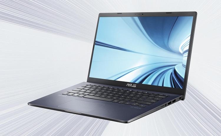 ASUS ExpertBook P1410CJA